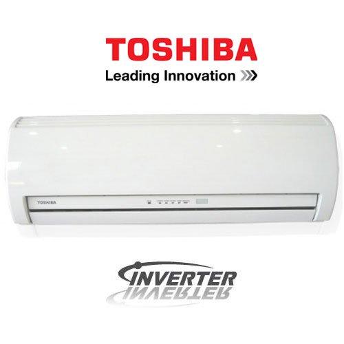 Trung tâm bảo hành máy lạnh Toshiba