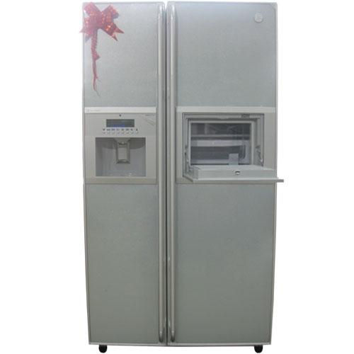 Sửa tủ lạnh Genearal | Sửa tủ lạnh tại nhà