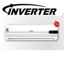 Máy lạnh Inverter